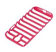Лестница стиль телефона чехол для Samsung Galaxy S4 9500 Обложка Case