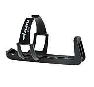 ACACIA Advanced Plastic-Steel Cycling Water Bottle Cage