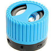 Portable Speaker for Mobilephone with Bluetooth