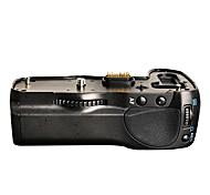 std d-bg4 poignée de batterie pour pentax k7/k-7/k5/k5ii