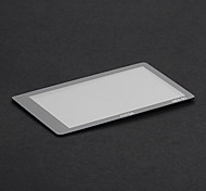 FOTGA Pro Optical Glass LCD Screen  Protector for Sony NEX-C3/NEX-5C
