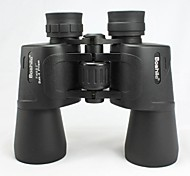 16X50 Black High Times HD Waterproof LLL Night Vision Infrared Eye Telescope