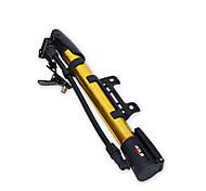 IFire MINI Portable Aluminum Alloy Yellow Pump