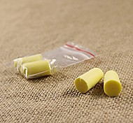 Sound Insulation Earplugs