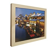 Wooden Photo Frame 50.8*61cm