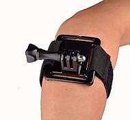 Diving Housing Case Wrist Strap Band Mount for Gopro Hero 2 Hero3 Hero3+