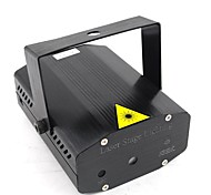 LT20BLA 20in1 Voice Control Laser Projector (Green Yellow Red)