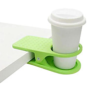 Coffee Cup Mug Holder Random Color, W16cm x L6.5cm x H7.5cm