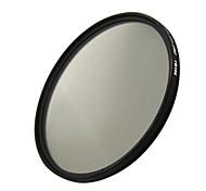 nisi® 82mm pro mc CPL recubrimientos múltiples polarizador circular filtro de la lente