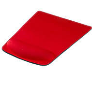 memory foam kuili 3102f mousepad