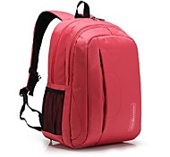 Coolbell Computer Bag Men and Women 15 inch 15.6 inch Notebook Computer Laptop Bag