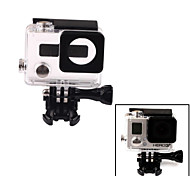 Gopro Accessories Protective Case / Bags/Case For Gopro Hero 3 Waterproof Universal