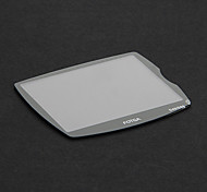 FOTGA Pro Optical Glass LCD Screen  Protector for Nikon D40/D40X/D60
