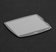 FOTGA Pro Optical Glass LCD Screen  Protector for Nikon D40/D40X/D60