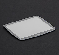 FOTGA Pro Optical Glass LCD Screen  Protector for Nikon D80