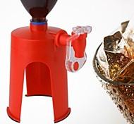 Fizz Saver Frigorífico Dispositivo beber refrigerante Dispenser Coke Macio