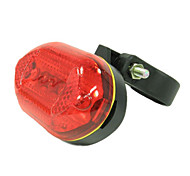 ACACIA® 5 Led Bicycle Engineering Plastic Bike Bicycle Tail Lights