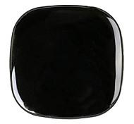 FMR Mini PC and TV Box Dual Core Google TV Player  (1GB RAM 4GB ROM) -Black