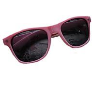 Unisex Fashion New Goggles Wayfarer Multi-colored Summer Shade Sunglasses