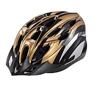 IFire or noir Unintegrally moulé Casque de vélo