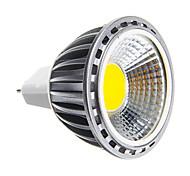 Luces Dirigidas (Blanco cálido 5 W 360-400 lm- AC 100-240