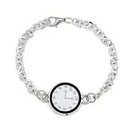 20mm de montre en métal Bracelet (1pc)
