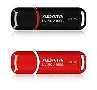ADATA ™ UV150 clássico USB 3.0 Flash Drive de 16 GB