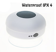 Nuevo Mini Ultra Portable impermeable IPX 4 Wireless Stereo Speaker Bluetooth
