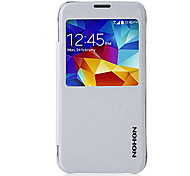 2800mAh Battery Case with Cover for Samsung Galaxy S5