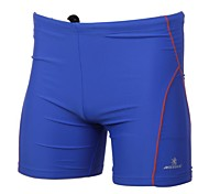 MESUCA® Men's Big Square Swimming Pants
