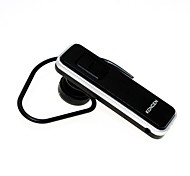 YongLe® KC-02 V2.1+EDR Anti-Radiation Hands-free Calls Bluetooth Earphone With Microphone For Samsung