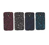 мода звездное пластик жесткий футляр для Samsung Galaxy S4 9500