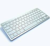 Co-crea G6 2.4 G Wireless Bluetooth Keyboard