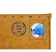 """Environmentally Friendly Fabrics Laptop Cover Protective Solid Color Full Body Case for 13.3""""  MacBook Air Pro"""