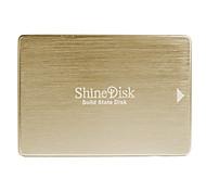 ShineDisk M667 SSD de 2,5 polegadas de 32GB SATA3 Hard Drive