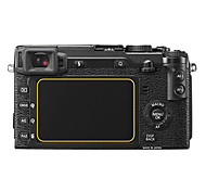 JJC LCP-XE2 Scratch-resistant Screen Protector for Fujifilm X-E2