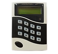 ID Card Access Control System Used in Offices for PY-JS168