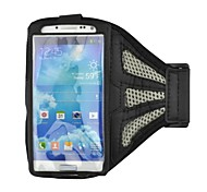 Sport Running Armband Arm Band Case Cover Pouch Holder For Samsung Galaxy S4 S5