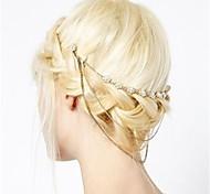 Flower Rhinestone Hair Comb Hair Accessories Wholesale New 2014