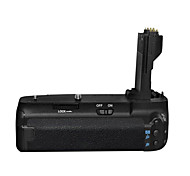 Bevik BG-E7 Battery Grip for Canon EOS-7D