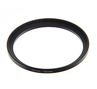 Eoscn Conversion Ring 52mm to 55mm