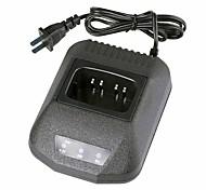 Walkie-Talkie-Ladegerät Motorola P040 P080 gp308 gp88s CT150 CT250 CT450 pro3150 und mehr