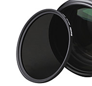 Haida 82mm ND0.9 8x3 Neutral Density Filter