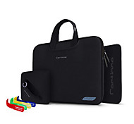 "Cartinoe 13"" Lenovo Yoga Laptop Bag"