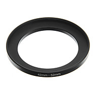 Eoscn Conversion Ring 42mm to 52mm