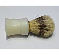 Hair Salons Neck Brush