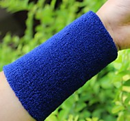 Outdoor Sports Nylon Wrist Band