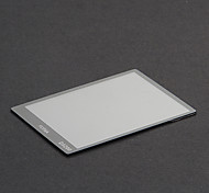 FOTGA® D5200 Professional Pro Optical Glass LCD Screen Protector