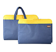 13''Man And Woman's Portable Notebook Computer Bag