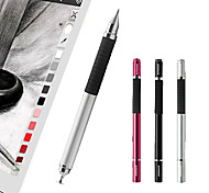 kmoso gp-tt-105-01 hohe Präzision super Kapazität Stift